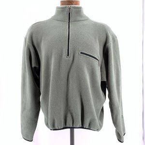 The North Face Sweater Size Large